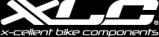 xlc_logo