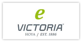 winora_logo